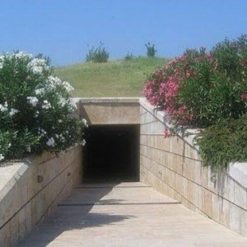 Ελεύθερη είσοδος, σήμερα 15 Αυγούστου, για τα Αρχαιολογικά  Μουσεία της Ημαθίας από τις οκτώ το βράδυ
