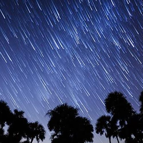 Το βράδυ της Δευτέρας 12 Αυγούστου η θεαματικότερη βροχή αστεριών του καλοκαιριού