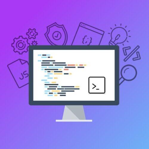 Ζητείται για πλήρη απασχόληση  WEB DEVELOPER / DESIGNER  (Junior or Senior)