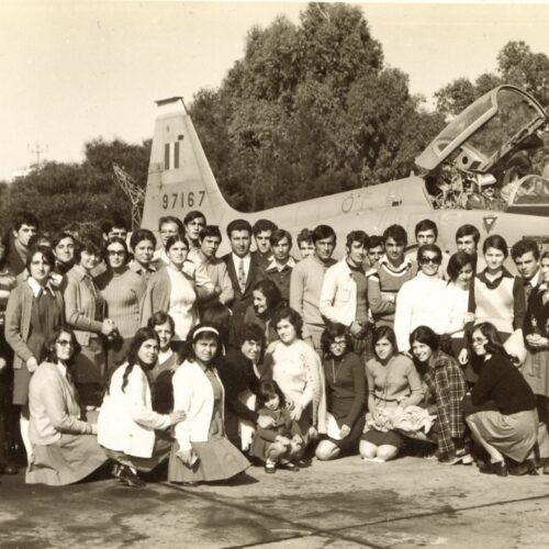 Ιστορίες από την Κίσσαμο στην Pella tv - Αναμνήσεις Ανδρέα Μαρολαχάκη