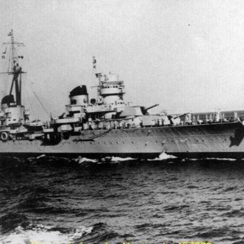 Τήνος, Δεκαπενταύγουστος 1940: Ο τορπιλισμός του «Έλλη» - Το χρονικό της ιταλικής επίθεσης (video)