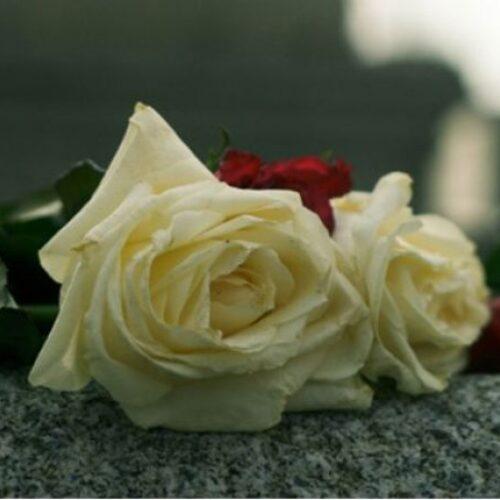 Συλλυπητήριο του «Έρασμου» για τον θάνατο του Ευθύμιου Μοσχοτά