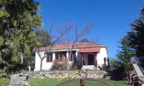 """Κάλεσμα σε Γενική Συνέλευση του Πολιτιστικού Συλλόγου Κουμαριάς """"Η Ντόλιανη"""""""
