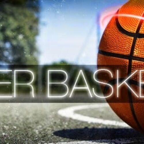 Μπάσκετ: Ξεκινά η μεταβατική περίοδος προπονήσεων των Αετών Βέροιας