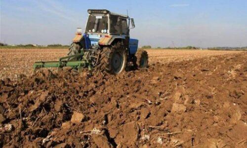 Φρ. Καρασαρλίδου: Εθιμοτυπικές και χωρίς λύσεις οι συναντήσεις στο Υπουργείο για τα προβλήματα του αγροτικού τομέα
