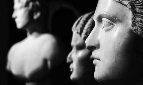 Ενημερωτικό Δελτίο εκδηλώσεων Εφορείας Αρχαιοτήτων Ημαθίας για το μήνα Σεπτέμβριο 2019