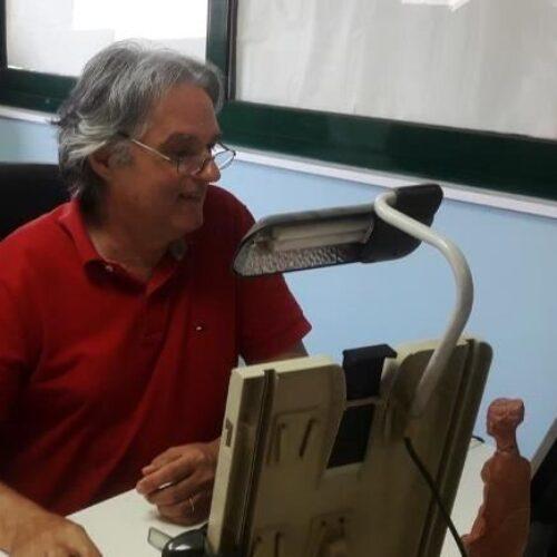 «Ένας οφειλόμενος απολογισμός» γράφει ο Γιάννης Καμπούρης