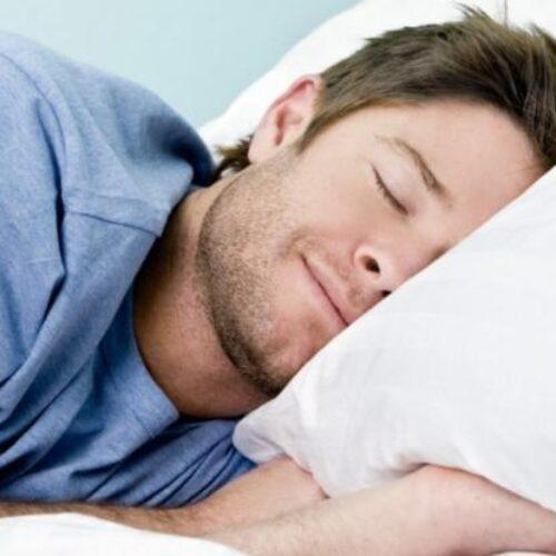 Σε ποιες περιπτώσεις ο ύπνος μπορεί να προκαλέσει έμφραγμα