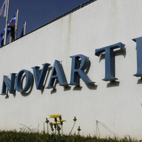 Το ΚΚΕ για την υπόθεση Novartis και την αντιπαράθεση των κομμάτων