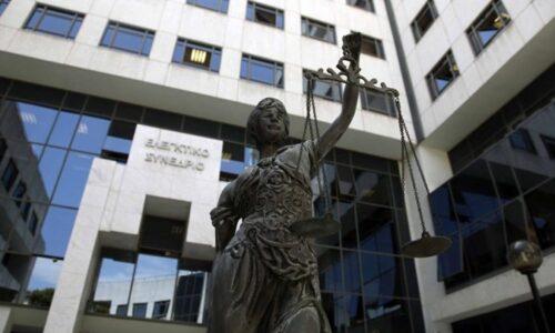 Απόφαση Ελεγκτικού Συμβουλίου: Αναδρομικά τριετίας για 500.000 συνταξιούχους του Δημοσίου