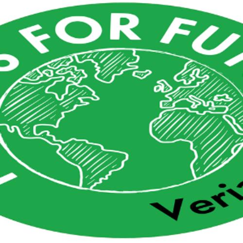 Κάλεσμα στη μαθητική πορεία για την κλιματική αλλαγή στη Βέροια