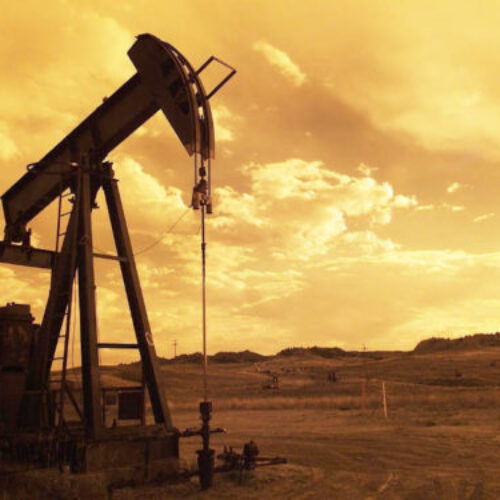 Οι εξελίξεις μετά τις επιθέσεις στις πετρελαϊκές εγκαταστάσεις της Σαουδικής Αραβίας