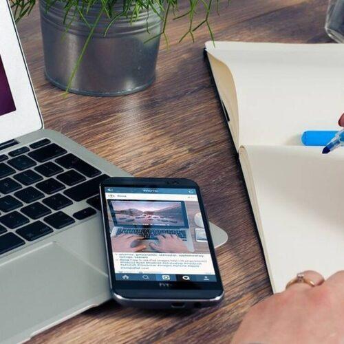 «Επιδοτούμενο Πρόγραμμα Συμβουλευτικής, Κατάρτισης και Πιστοποίησης 7.000 εργαζόμενων με σκοπό την ψηφιακή εξειδίκευση