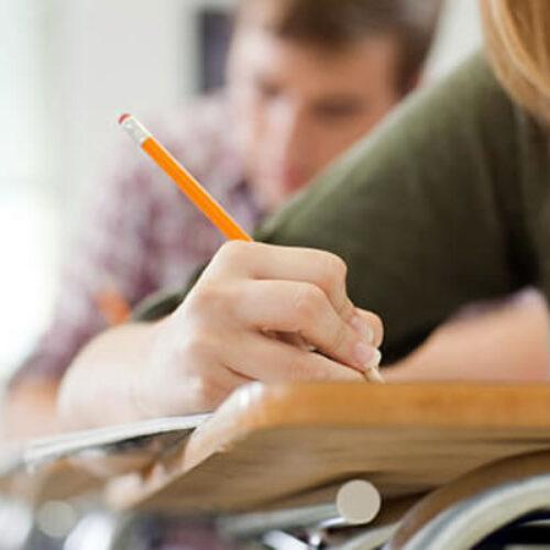 ΕΛΜΕ Ημαθίας: Να γίνουν οι απαραίτητοι διορισμοί εκπαιδευτικών στην Ειδική Αγωγή