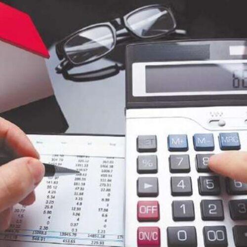Νέο πλαίσιο ρύθμισης ληξιπρόθεσμων οφειλών προς Δημόσιο και τράπεζες