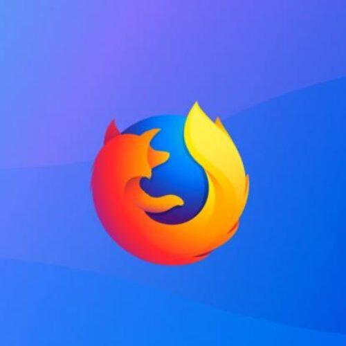 Μεγάλη αλλαγή στον Mozilla Firefox: Τι ισχύει από σήμερα