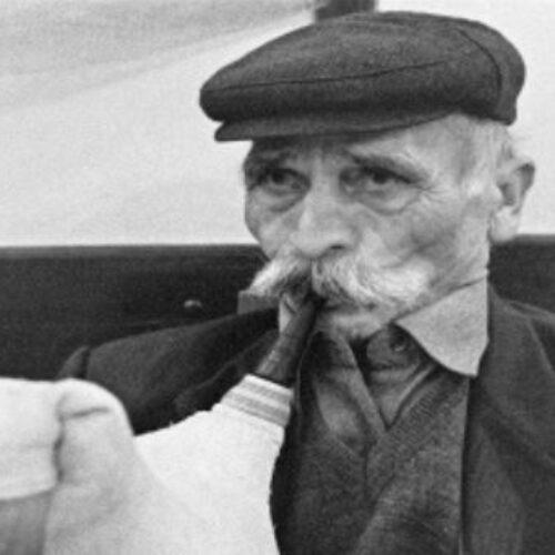 Εύξεινος Λέσχη Βέροιας: Ξεκινούν τα μαθήματα παραδοσιακώνμουσικών οργάνων