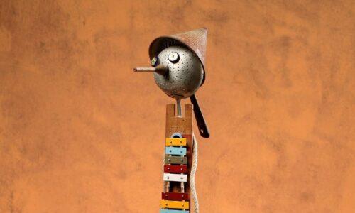 Veria Puppet '19:  Παρασκευή 18 Οκτωβρίου, έξι παραστάσεις με ελεύθερη είσοδο