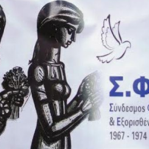 ΣΦΕΑ:  «Όχι στην παραμονή, την επέκταση και τον εκσυγχρονισμό των βάσεων στη χώρα μας»