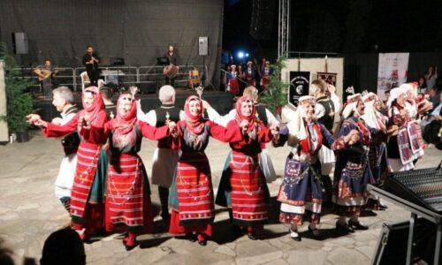 Λύκειο  Ελληνίδων Βέροιας: Πρόσκληση σε Έκτακτη Γενική Συνέλευση, την Τετάρτη 23 Οκτωβρίου