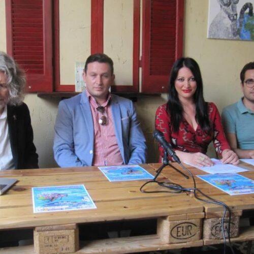 Το Διεθνές Φεστιβάλ Κουκλοθέατρου & Παντομίμας για 4η χρονιά στη Βέροια - Το πρόγραμμα
