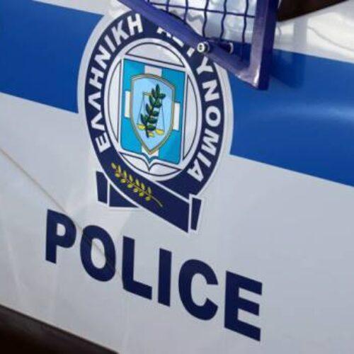 Σύλληψη 51χρονου στην Ημαθία για καλλιέργεια 4 δενδρυλλίων κάνναβης