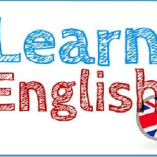 Σεμινάρια αγγλικής γλώσσας στο Δήμο Βέροιας