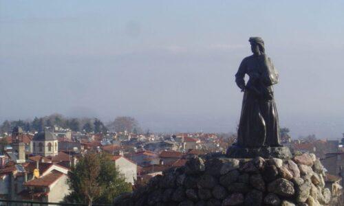 Το πρόγραμμα των εκδηλώσεων για την απελευθέρωση της Νάουσας από τον Τουρκικό ζυγό