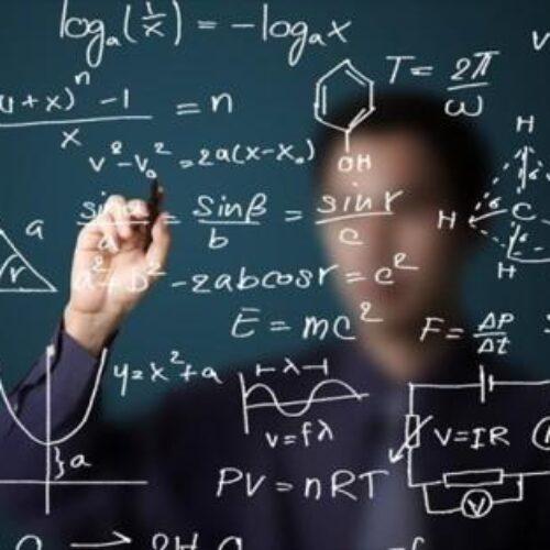 """ΕΜΕ Ημαθίας: Μαθήματα προετοιμασίας για τους Μαθηματικούς Διαγωνισμούς  """"Θαλής"""" και """"Υπατία"""" 2019"""