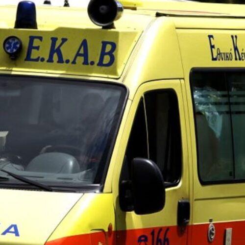 Θλίψη προκάλεσε στην κοινωνία της Βέροιας η αυτοκτονία του 23χρονου