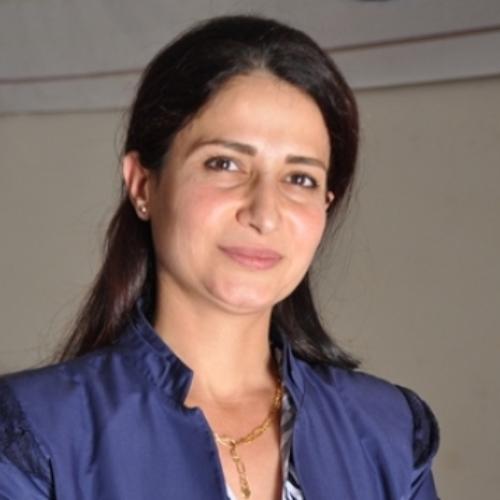 Η στιγμή που Τούρκοι μισθοφόροι εκτελούν και αποκεφαλίζουν τη Χάβριν Χαλάφ, Γενική Γραμματέα κουρδικού κόμματος (video)