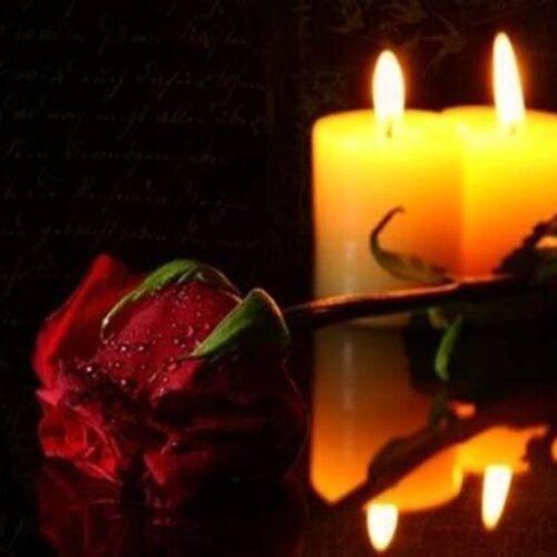 Σήμερα,14 Οκτωβρίου, κηδεύεται ο 23χρονος Κώστας Ρίστας