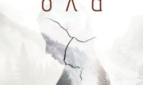 """Παρουσίαση βιβλίου στη Βέροια. Νάγια Αλέβα """"Τα Θυμάμαι Όλα"""""""