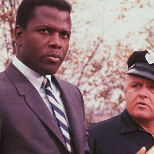 """Κινηματογραφική Λέσχη εργαζομένων ΕΡΤ3: """"Ιστορία ενός εγκλήματος"""" του Νόρμαν Τζούισον"""
