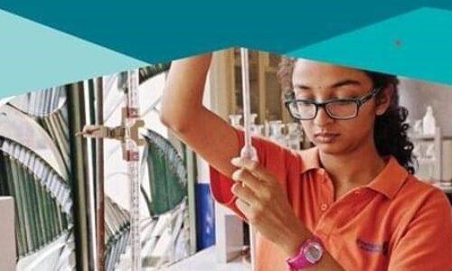 """Προβολή βραβευμένου οικολογικού ντοκιμαντέρ """"Οι εφευρέτες του αύριο"""" στο Εκκοκκιστήριο Ιδεών"""