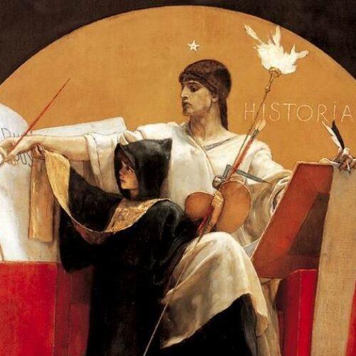 """""""Πώς εξαφανίζουμε τον 20ό αιώνα από τη διδασκαλία της Ιστορίας στη Δευτεροβάθμια Εκπαίδευση!"""" γράφει ο Νίκος Δάρδαλης"""