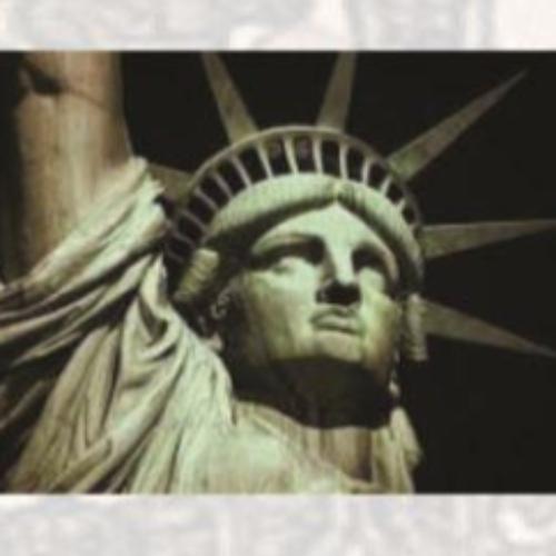 """Παρουσίαση βιβλίου στην Αθήνα. Δημήτρης Μάρτος """"Ιμπεριαλιστικός Πολιτισμός"""""""