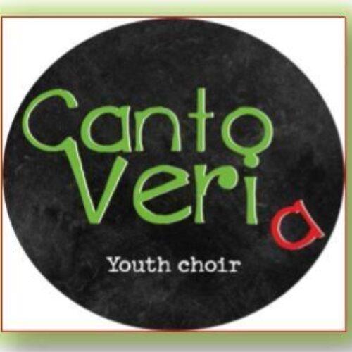 """Συγκρότηση νεανικής χορωδίας """"Canto Veria"""" από το Σύλλογο Γονέων και Κηδεμόνων του 4ου Γυμνασίου Βέροιας"""