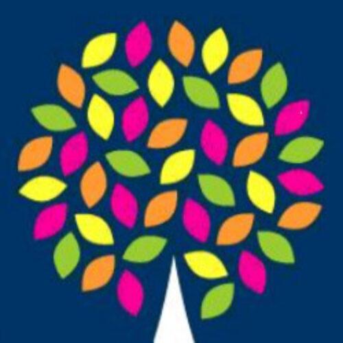 Δήμος Βέροιας: Πρόσκληση για συμμετοχή στα τμήματα του Κέντρου Διά Βίου Μάθησης