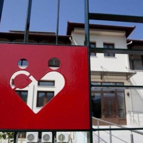 """Την Ελλάδα εκπροσώπησε η """"Πρωτοβουλία για το Παιδί"""" σε Διεθνές Συνέδριο στην Ιρλανδία"""