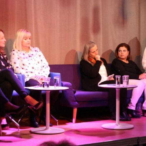 """""""Σταγόνες ζωής"""". 6+1 συγγραφείς παρουσίασαν το κοινό τους βιβλίο στη Βέροια"""