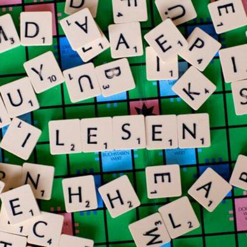 Ο αναλφαβητισμός επιτείνει την άνοια