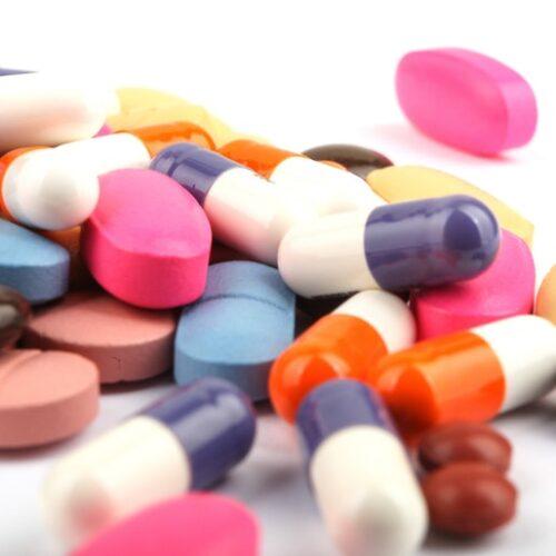 Παγκόσμιος Οργανισμός Υγείας: Νοσεί βαριά η Ελλάδα από την αλόγιστη χρήση αντιβιοτικών