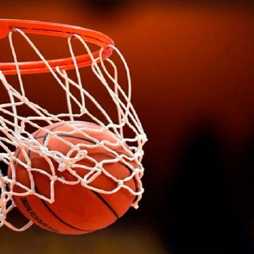 Βέροια: Εγκαίνια νέου γηπέδου Μπάσκετ Κυψέλης