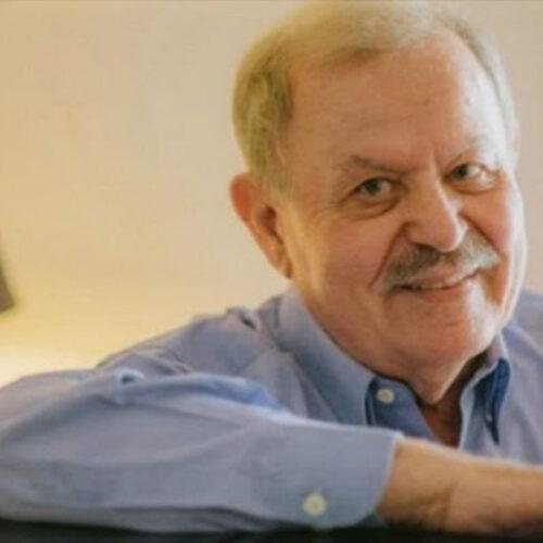 Το ΚΚΕ για την απώλεια του συνθέτη Γιάννη Σπανού