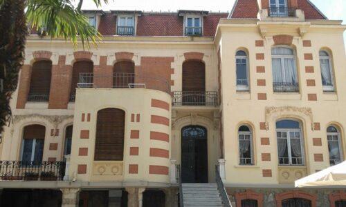 Θεσσαλονίκη: Το Λαογραφικό & Εθνολογικό Μουσείο παρουσιάζει το πρώτο Beyond the Borders Music Festival