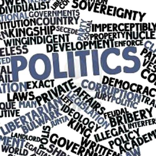 """""""10+1 θέσεις για την Πολιτική"""" γράφει ο Ηλίας Γιαννακόπουλος"""