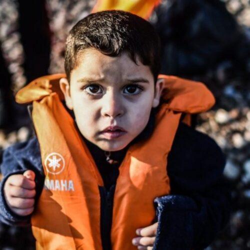 Το ΚΚΕ σχετικά με τα μέτρα της κυβέρνησης για το προσφυγικό