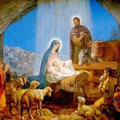 Βέροια: Έκθεση παιδικού χριστιανικού βιβλίου. Παράταση μέχρι και την Δευτέρα 16 Δεκεμβρίου