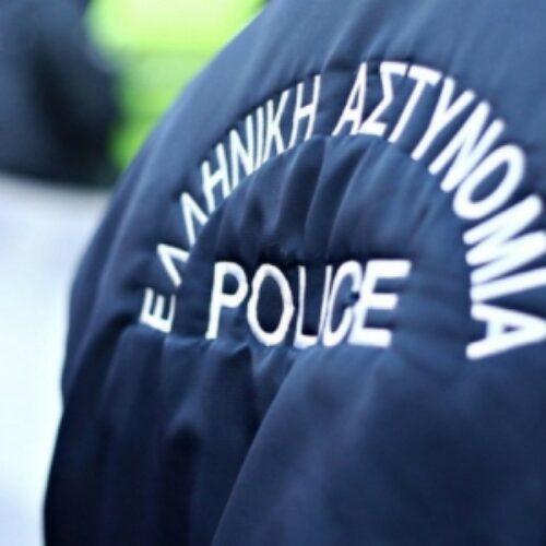 Εξιχνίαση απόπειρας κλοπής και εκτέλεση καταδικαστικής απόφασης στην Ημαθία